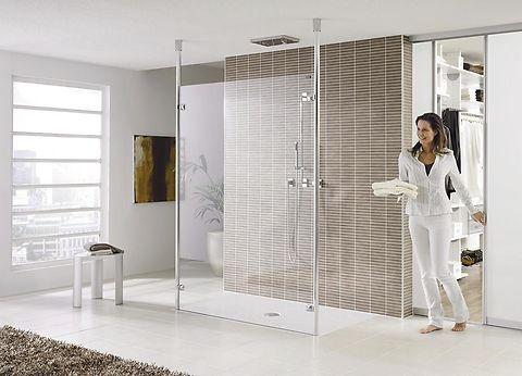 Dusche Mitten Im Raum duschen ohne barrieren neuenkirchen melle im verband wohneigentum